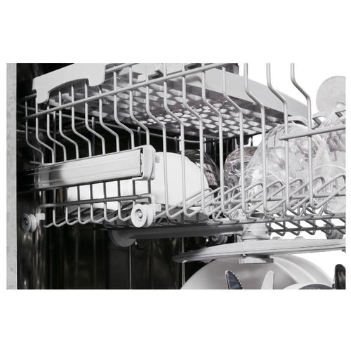 Посудомоечная машина Indesit DIF 14B1