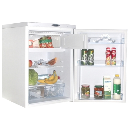 Холодильник DON R 405 белый
