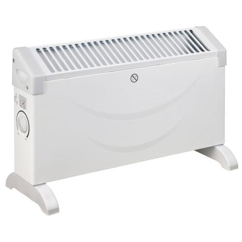 Конвектор CMI конвектор 2000 (4048124035283)