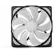 Система охлаждения для корпуса NOISEBLOCKER eLoop B14-PS