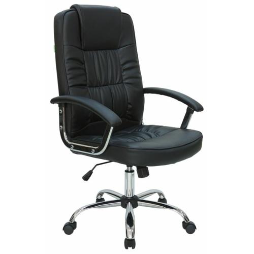 Компьютерное кресло Рива RCH 9082-2 для руководителя