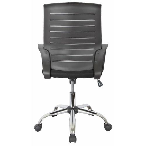 Компьютерное кресло College XH-6126B офисное