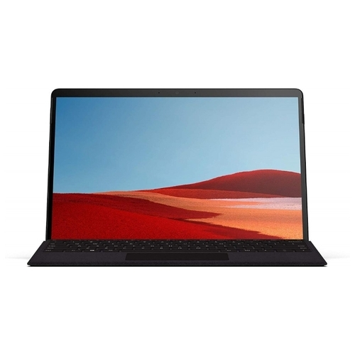 Планшет Microsoft Surface Pro X MSQ1 8Gb 128Gb