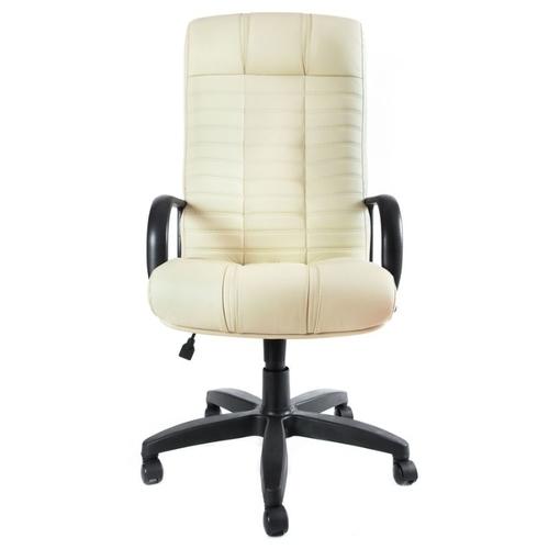 Компьютерное кресло Евростиль Атлант Стандарт