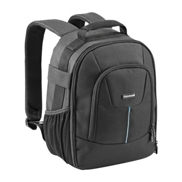 Рюкзак для фотокамеры Cullmann PANAMA BackPack 200