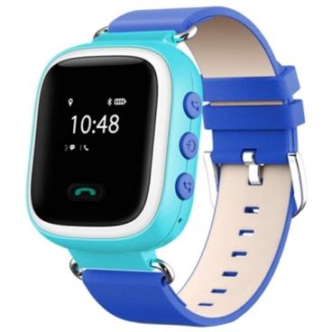 Часы Smart Baby Watch Q60