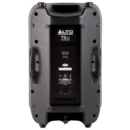 Акустическая система Alto Truesonic TS115
