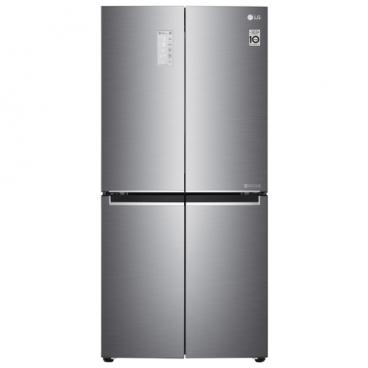 Холодильник LG GC-B22 FTMPL