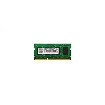Оперативная память 8 ГБ 1 шт. Transcend TS1GSK64V3H