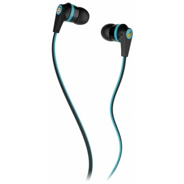 Наушники Skullcandy Ink d 2