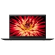 Ноутбук Lenovo THINKPAD X1 Carbon Ultrabook (6th Gen)