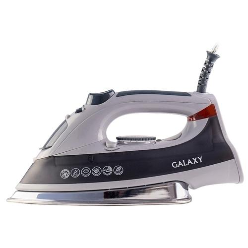 Утюг Galaxy GL6103