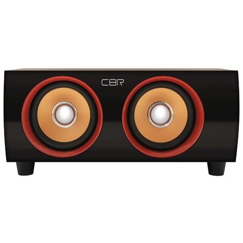 Компьютерная акустика CBR CMS 599