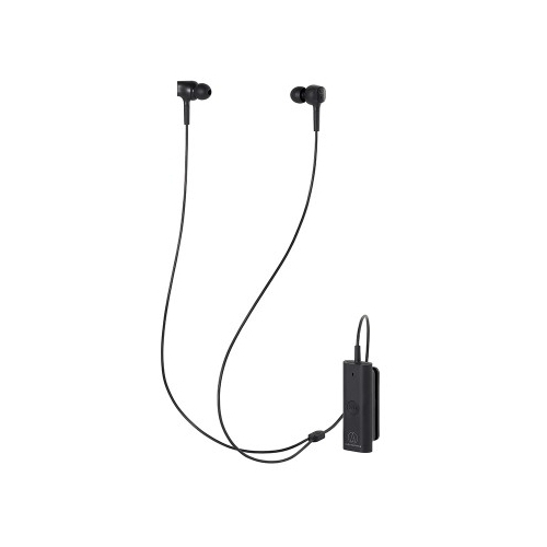 Наушники Audio-Technica ATH-ANC100BT