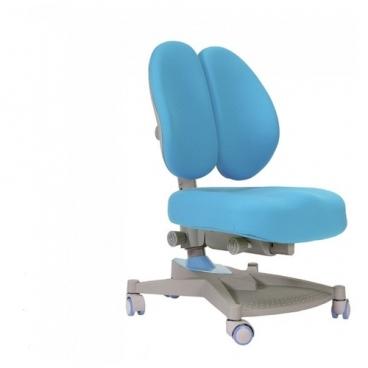 Компьютерное кресло FUN DESK Contento детское