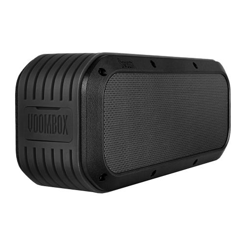 Портативная акустика Divoom Voombox Outdoor 2
