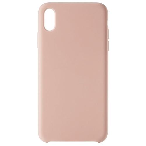 Чехол uBear Touch Case для Apple iPhone Xs Max
