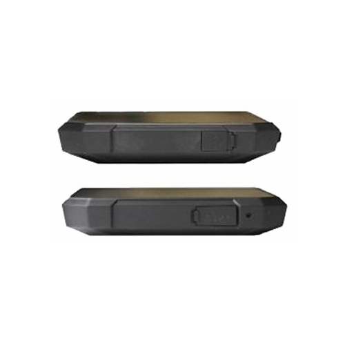 Смартфон Sigma mobile X-treme PQ24
