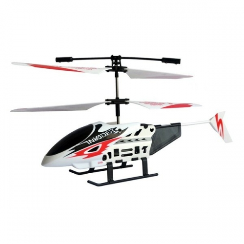 Вертолет BlueSea