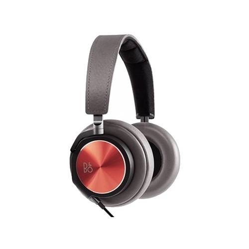 Наушники Bang & Olufsen BeoPlay H6