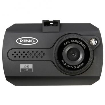 Видеорегистратор RING Automotive RBGDC15