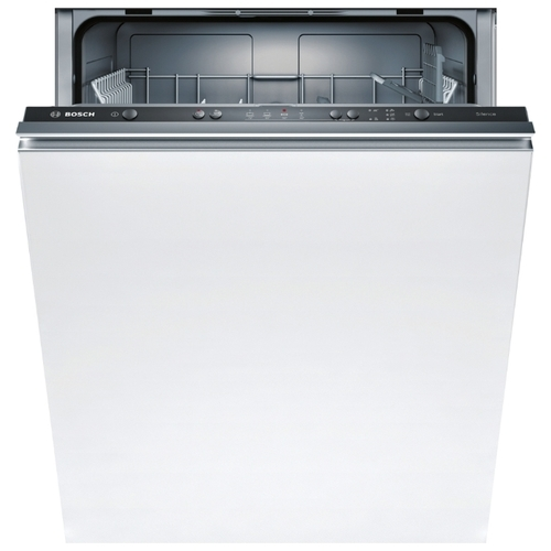 Посудомоечная машина Bosch SMV 24AX02 E