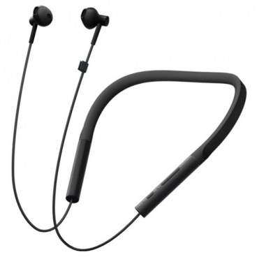 Наушники Xiaomi Mi Collar Bluetooth Headset Youth