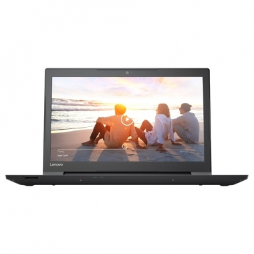Ноутбук Lenovo V310 15