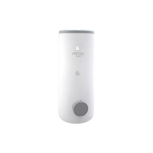 Накопительный косвенный водонагреватель Nibe-Biawar Mega W-E125.81