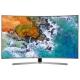 Телевизор Samsung UE55NU7650U