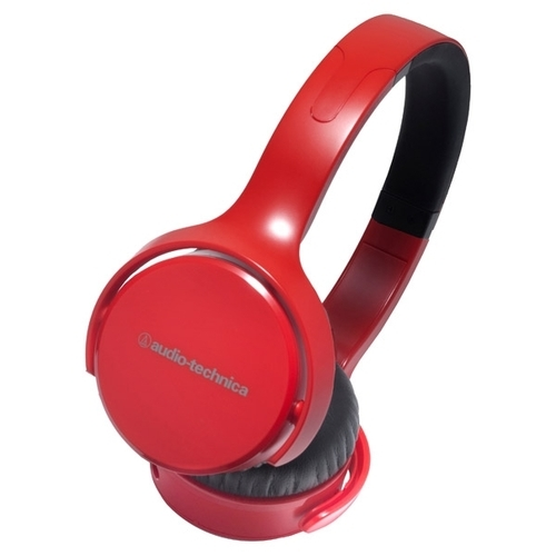 Наушники Audio-Technica ATH-OX5