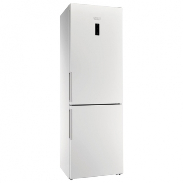 Холодильник Hotpoint-Ariston HFP 5180 W