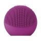 FOREO Смарт-щетка для чистки лица LUNA fofo (Purple)