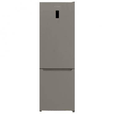 Холодильник Kenwood KBM-2003NFDBE