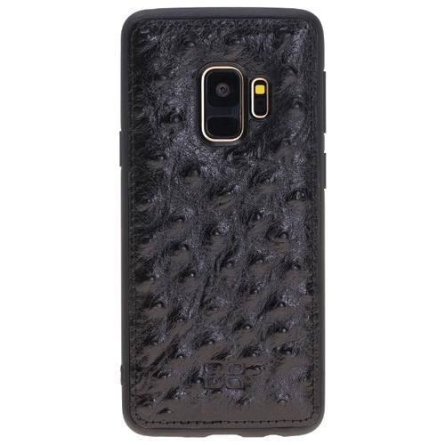 Чехол Bouletta FXDE5s9 для Samsung Galaxy S9