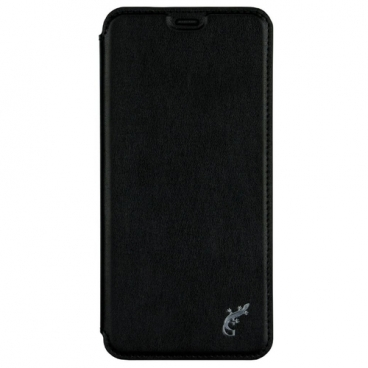 Чехол G-Case Slim Premium для Samsung Galaxy A8 Plus (2018) SM-A730F/DS (книжка)