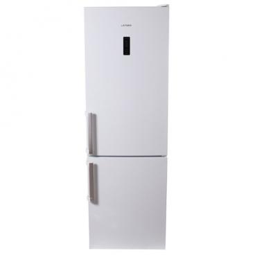 Холодильник Leran CBF 207 W NF