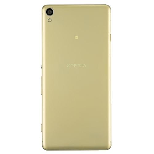 Смартфон Sony Xperia XA
