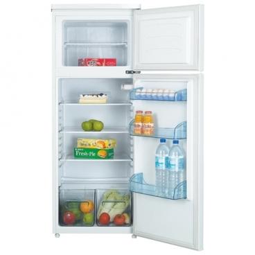 Холодильник RENOVA RTD-238W