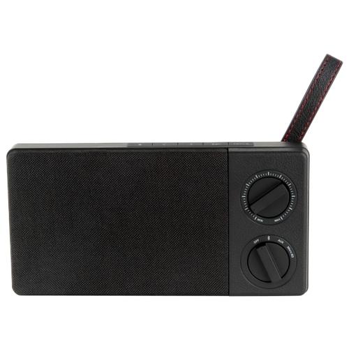 Портативная акустика MiXberry Magnitude 5