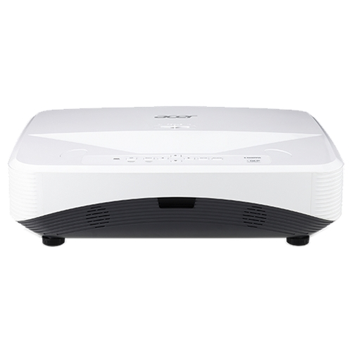 Проектор Acer UL6200