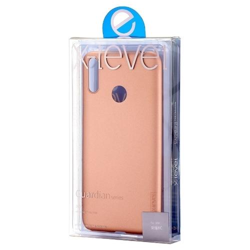 Чехол X-LEVEL Guardian для Huawei Honor 8C