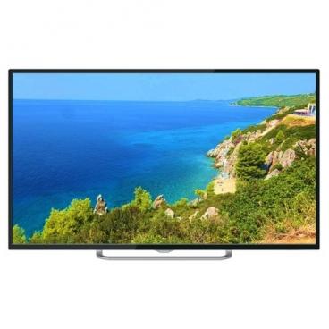 Телевизор Polarline 50PL52TC-SM