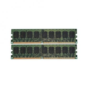 Оперативная память 1 ГБ 2 шт. HP 408851-B21