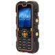 Телефон Ginzzu R62