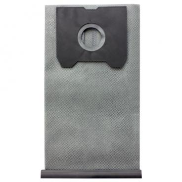 Ozone Многоразовый мешок MX-10