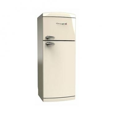 Холодильник Bompani BODP740/C