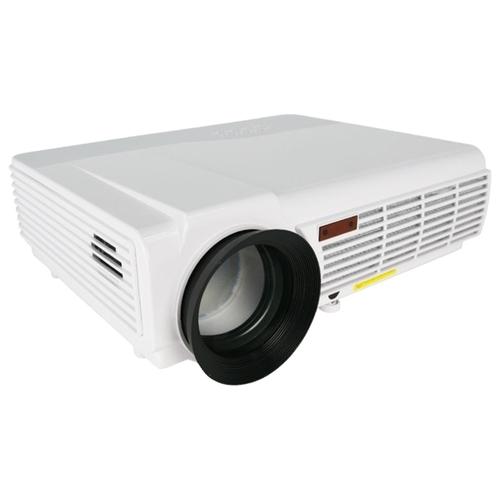 Проектор Everycom BT96