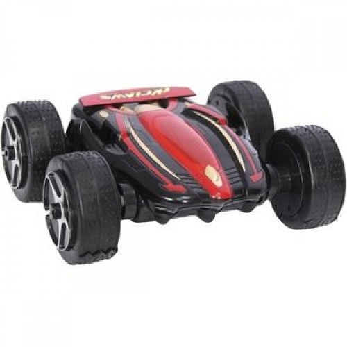 Внедорожник Sdl Super Speed Stunt Car 1:28