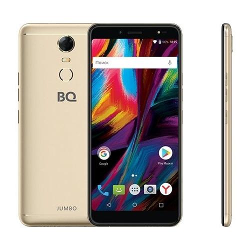 Смартфон BQ 6001L Jumbo
